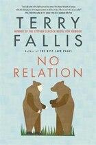 No Relation