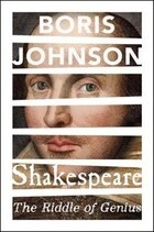 Shakespeare: The Riddle Of Genius