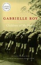 Children of My Heart: A Novel