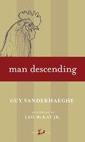 Man Descending