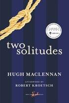 Two Solitudes