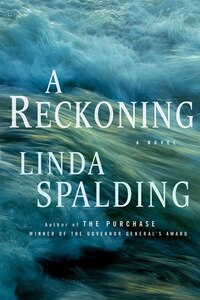 A Reckoning: A Novel