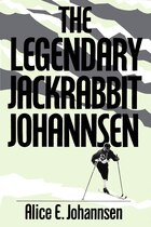 The Legendary Jackrabbit Johannsen