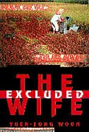 Book The Excluded Wife by Yuen-fong Woon
