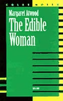 the edible woman characters