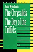 critical essay on the chrysalids