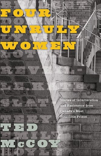 petticoats and prejudice women and law in nineteenthcentury canada
