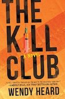 The Kill Club