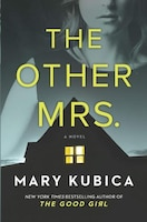 The Other Mrs.: A Novel