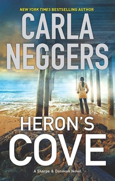 Heron's Cove by Carla Neggers