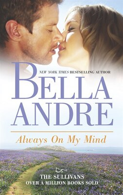 Book Always On My Mind by Bella Andre