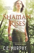 Shaman Rises: Come a Little Bit Closer\Always On My Mind