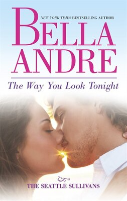 Book The Way You Look Tonight by Bella Andre