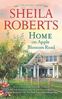 Home On Apple Blossom Road: A Novel