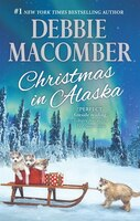Book Christmas In Alaska: Mail-order Bride\the Snow Bride by Debbie Macomber