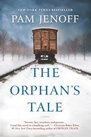Book The Orphan's Tale: A Novel by Pam Jenoff