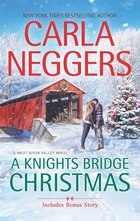 A Knights Bridge Christmas: Christmas At Carriage Hill Bonus Story