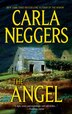 The Angel by Carla Neggers