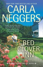 Red Clover Inn: A Romance Novel