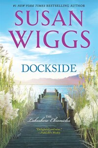 Dockside: A Romance Novel