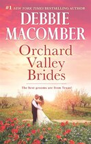 Book Orchard Valley Brides: A Romance Novel Norah by Debbie Macomber