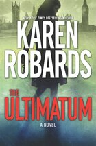 The Ultimatum: A Thriller