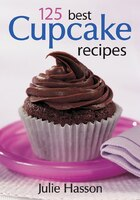 125 Best Cupcake Recipes