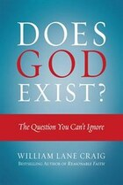 DOES GOD EXIST: The Question You Cant Ignore