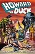 Howard The Duck: The Complete Collection Vol. 2 by Steve Gerber