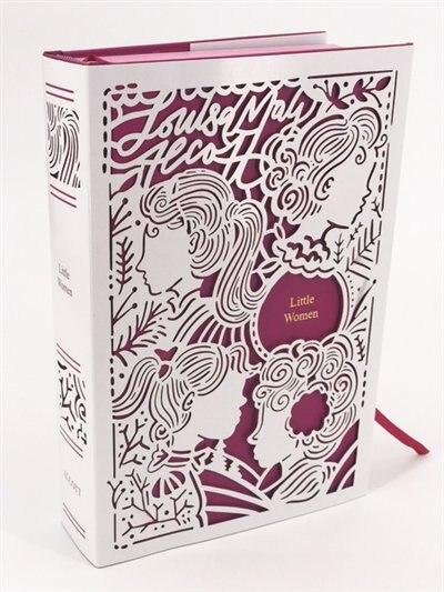 Little Women (seasons Edition -- Winter) by Louisa May Alcott