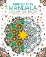 mandala coloring in books | chapters.indigo.ca