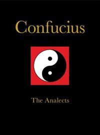 Confucius: The Analects