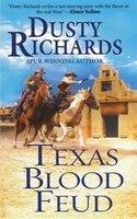 Texas Blood Feud