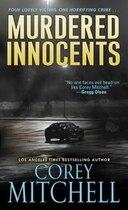 Book Murdered Innocents by Corey Mitchell