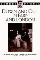 Down and Out in Paris and London MP3