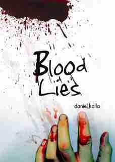 Blood Lies MP3 by Daniel Kalla