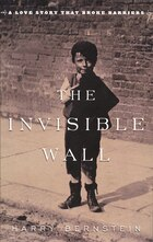 The Invisible Wall MP3: A Love Story That Broke Barriers
