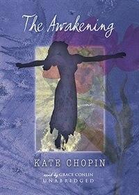 The Awakening MP3 by Kate Chopin