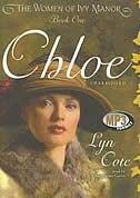 Chloe MP3