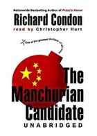The Manchurian Candidate MP3
