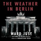 The Weather in Berlin MP3