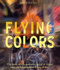 Flying Colors MP3