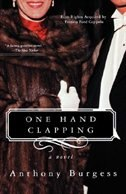 One Hand Clapping: A Novel