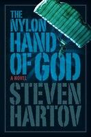 The Nylon Hand of God
