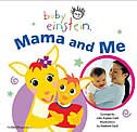 Baby Einstein Mama And Me