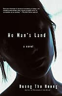 No Man's Land: A Novel