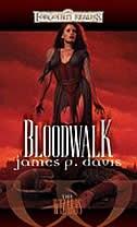 Bloodwalk: The Wizards