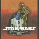 Book Star Wars Scavengers Guide To Droids: A Star Wars Roleplaying Game Supplement by Rodney Thompson