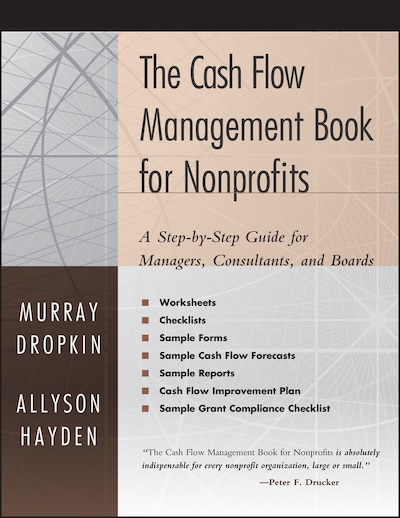 managing my books using the cash method Managing your business and managing salon bookkeeping methods the two accounting methods you can use to keep your books are cash.