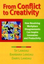 From Conflict to Creativity: How Resolving Workplace Disagreements Can Inspire Innovation and…